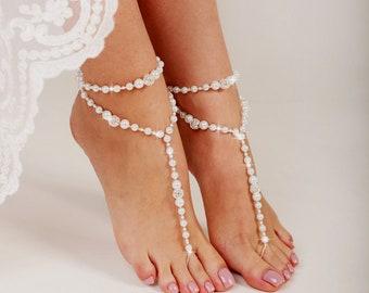 Fancy Feets Shop