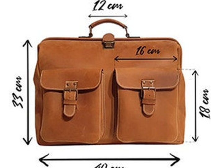 Versa by 74street 5 ways to ware bag, Travel Bag, Doctor Bag, Bladstone Bag, Luggage, Backpack, Crossover Bag, Man briefcase, Woman Bag