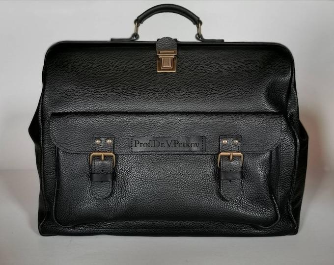 Versa by 74street 5 ways to ware bag, Travel Bag, Doctor Bag, Bladstone Bag, Luggage, Backpack, Crossover Bag, Man briefcase, Woman Bag