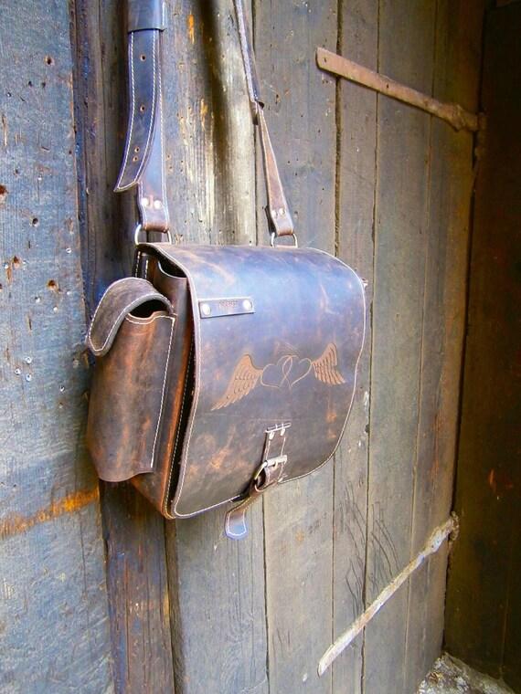Diabetic Bag, Bag for Diabetics, iPad bag and diabetic bag, many safety pockets bag, unisex bag, in angels hands bag