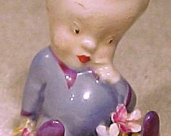 Wade Blynken Figurine 1948-59