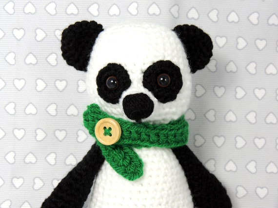 Crochet Patterns-Knitting and Crochet Communication (Cant post new ...   427x570
