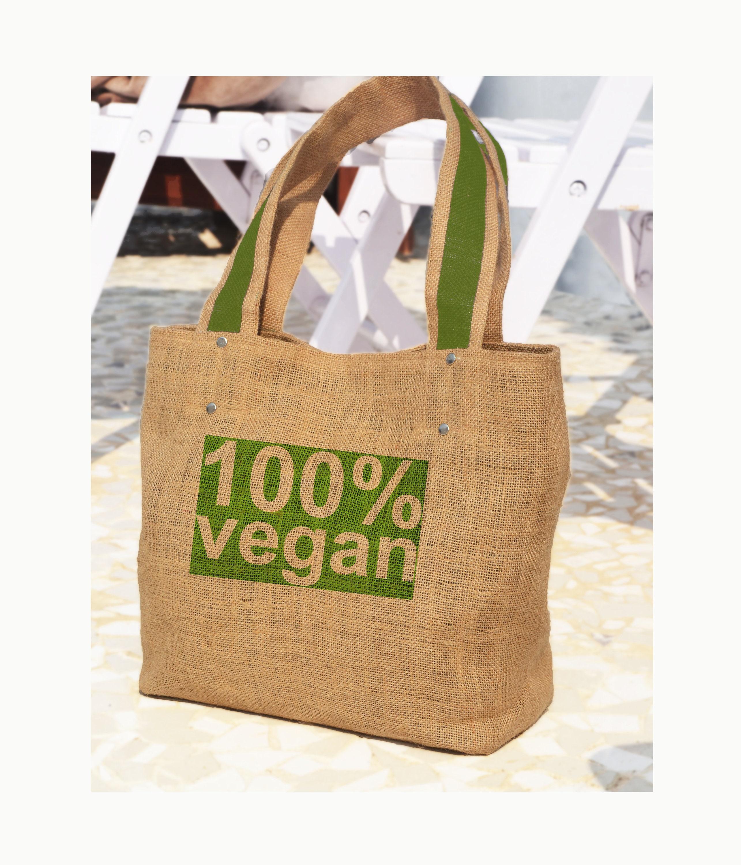 groceries bag shopping bag functional bags 100% vegan | etsy