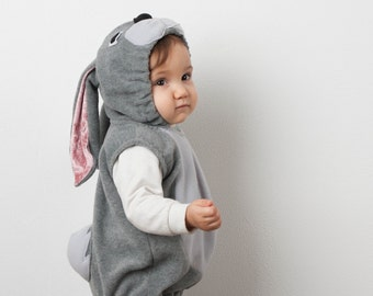 Girls Costumes Etsy Ie