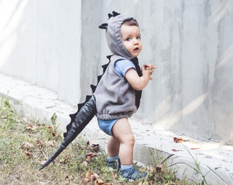 Toddler Halloween Costume Etsy