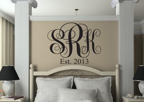 Hot selling pretty femme yeux wall sticker autocollant vinyle pour chambre à coucher art decorati