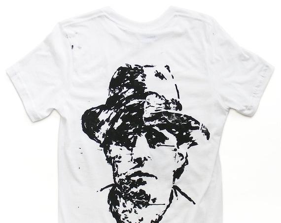 Beuys T-shirt