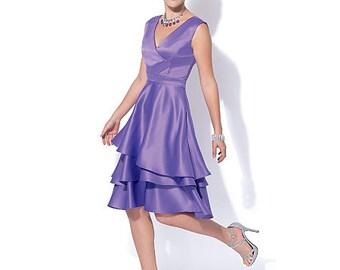 Teen Debs Dresses