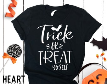 halloween t shirt etsy rh etsy com halloween t shirt design halloween t shirt design