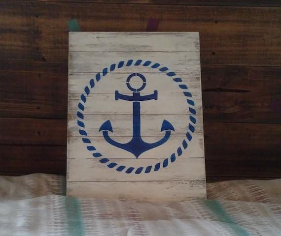 You/'re the bee/'s knees Custom Sign--Custom Wood sign--Wood Painting--Wood Print--Wood Sign 12x12 Pine wood sign