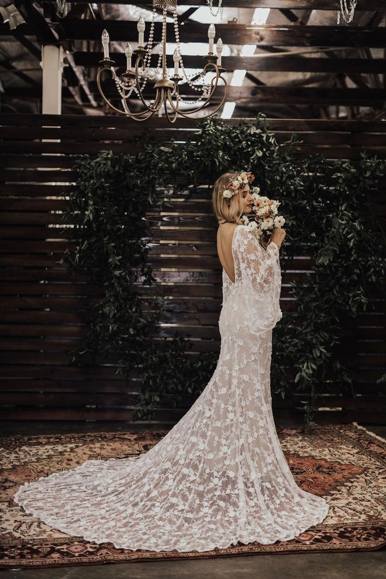 wedding ウエディング ウエディングドレス 結婚式