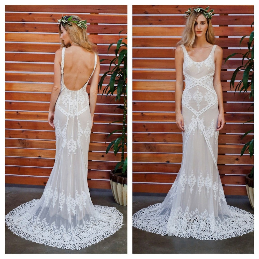 Where Can I Sell My Wedding Dress Locally.Where To Sell My Wedding Dress Locally Lixnet Ag