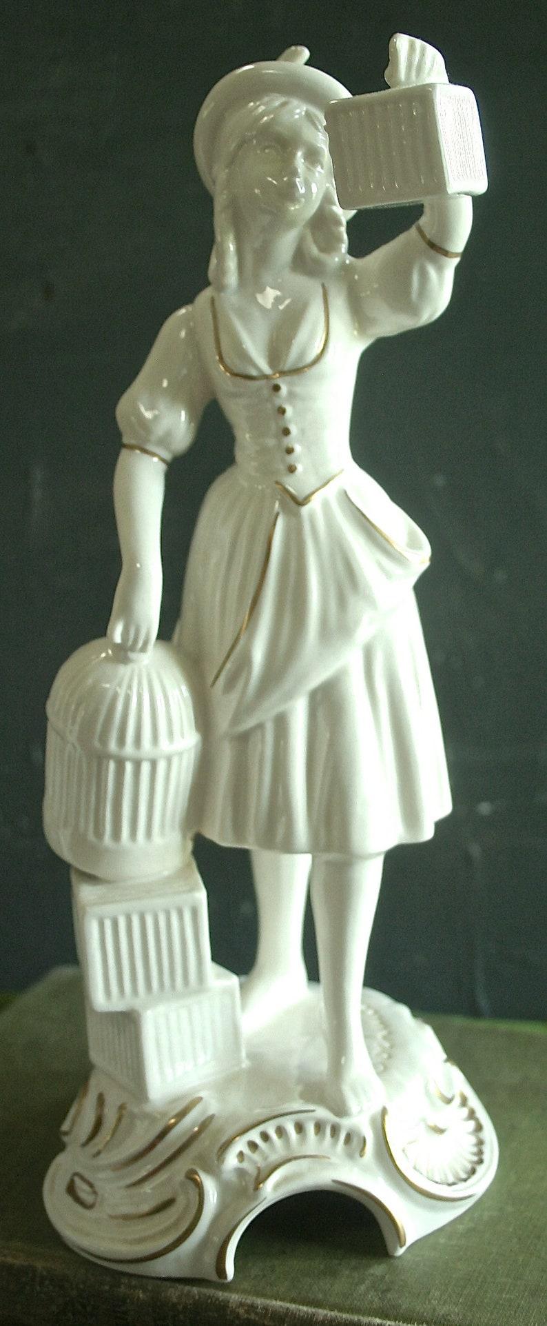 Robinson Ransbottom datazione di ceramica