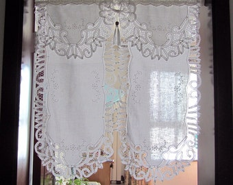 Custom Bead Curtain Etsy