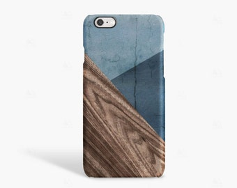 Boyfriend Gift Under 30 iPhone 8 Case iPhone 7 Case Wood Gift for Him Samsung Galaxy S6 Case Tech Gifts iPhone SE Case – Not Real Wood