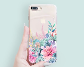 BESTSELLING CASES
