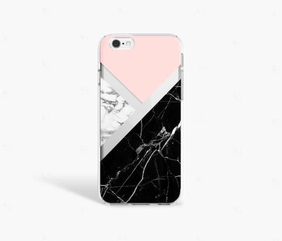 iphone 8 plus marble
