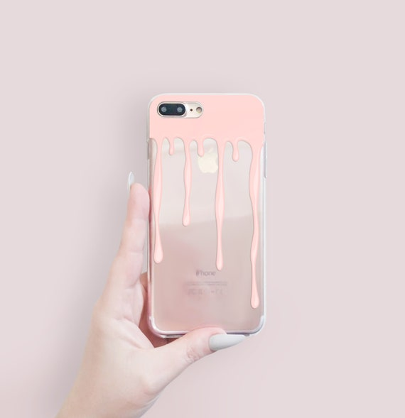 Giveaway iphone x clear case with ring