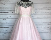 Made to order, 50s inspir...