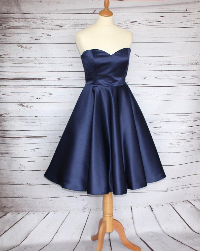 4fd16605ccf Occasion Dresses For Over 50s Uk - Data Dynamic AG