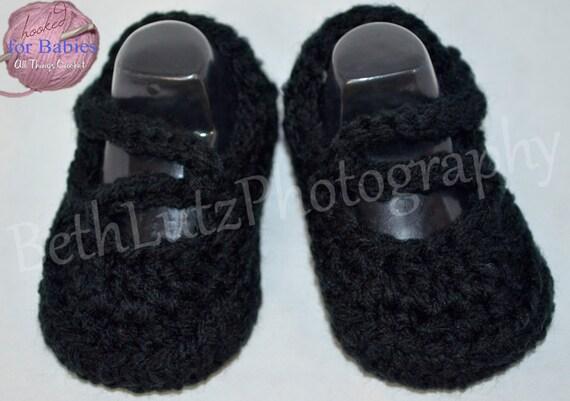 57e096d6c1b52 0-3 months Baby Girl Dress Shoes