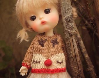 Petite Dollcouture