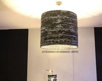 Tweedehands Design Lampen : Lampen etsy nl