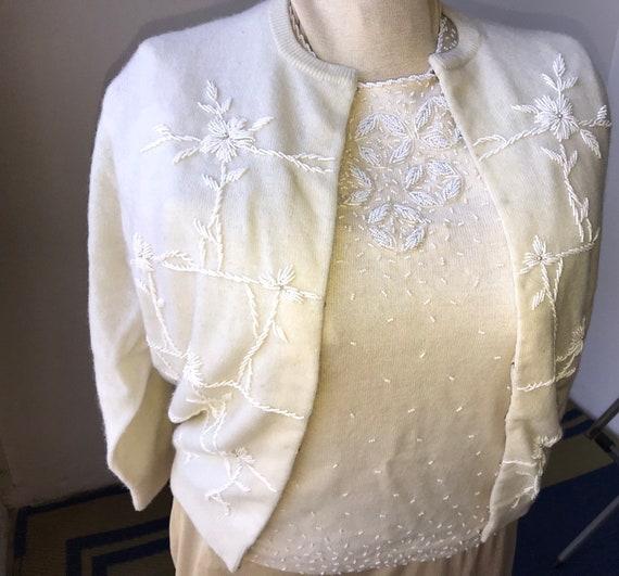spring clothes sexy secretary vintage sweater sexy