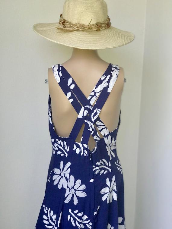 summer finds summer trends summer dress tropical r