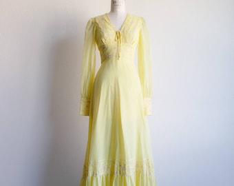purple yellow td dress 2444589