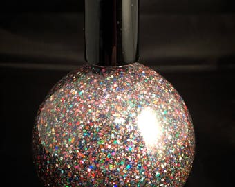 NEW--Special Edition Unicorn Farts--7oz. Globe Bottle--VERY LIMITED!!