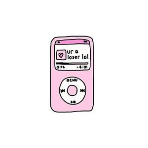 Ladies Girls Teen Gift Funny Text Tumblr Brooch Kawaii Pink Sketch Doodle Backpack Pin Laser Cut Lapel Jacket Pin OMG Acrylic Pin