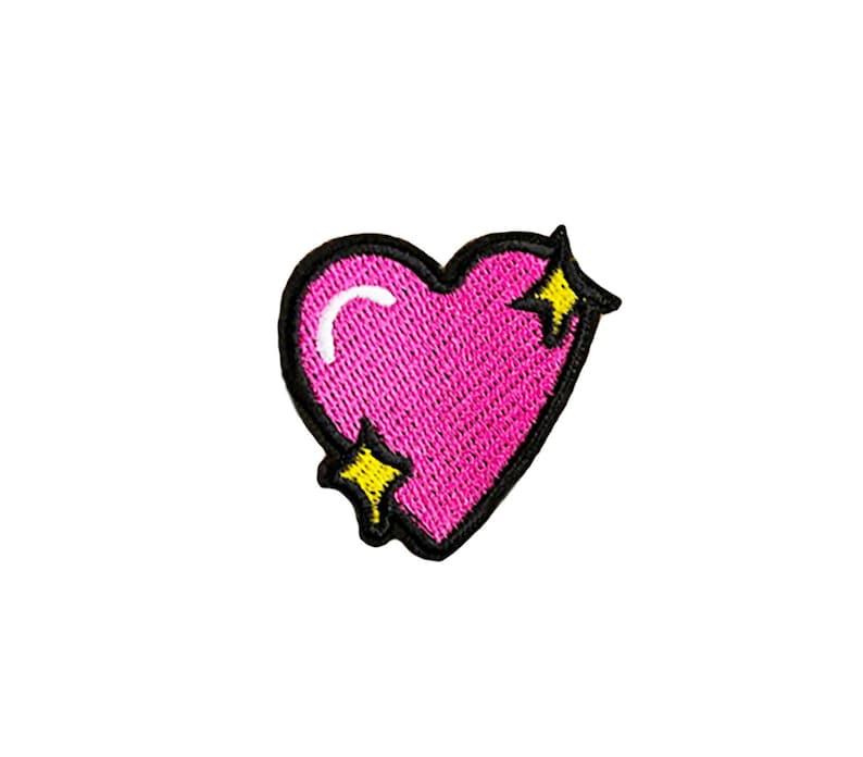 emoji herz