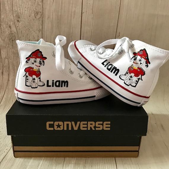 converse shoes marshalls