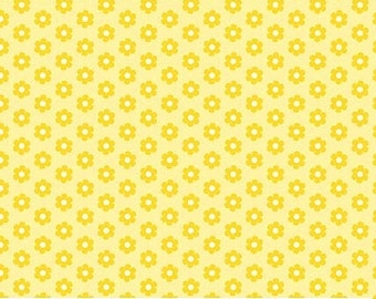 Bundle of Love - 20992-52 Yellow