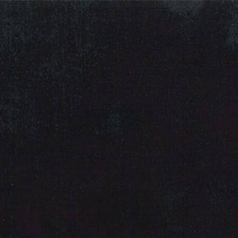 30150-165 BLACK DRESS Grunge Basics