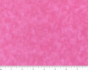Choice Blenders - BD-43681-102  Pink Carnation