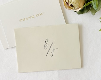 Wedding Stamp Personalized 50x50mm piano
