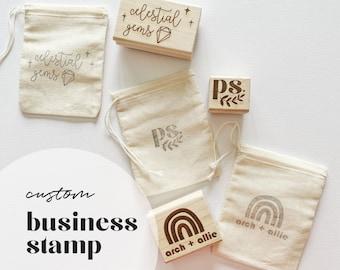 Custom Logo Stamp. Custom rubber stamp For logo. Stamps for logo. Pottery stamps. Business stamp Custom. Personalized Stamp. Rubber Stamp