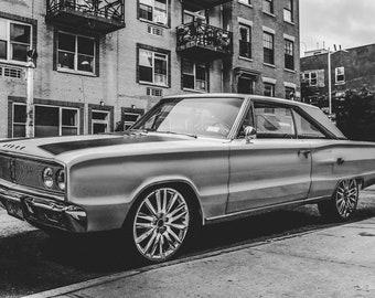 Car Photography Etsy