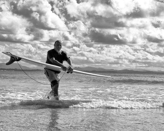 Hook up negozio di surf Byron Bay strani siti di incontri russi