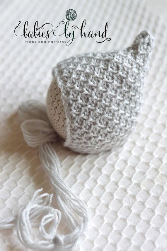 Descarga inmediata, tunecino ganchillo bebé capucha patrón, patrón de  invierno sombrero de ganchillo tunecino, patrón de Bonnet de bebé niña, ...