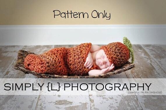 Neugeborenen Häkelmuster Baby Häkeln neugeborenes Baby | Etsy