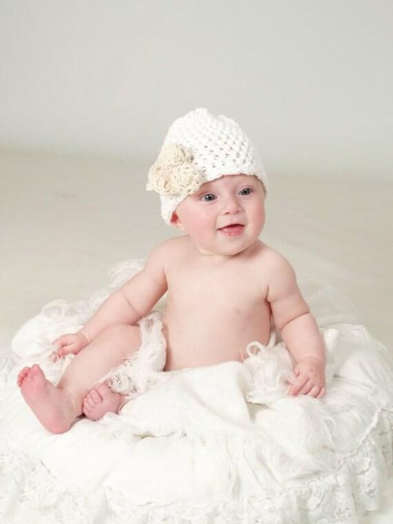 Neugeborenen Häkelanleitung Häkelmuster Baby neugeborenes   Etsy