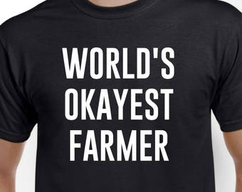 farmer shirts for women