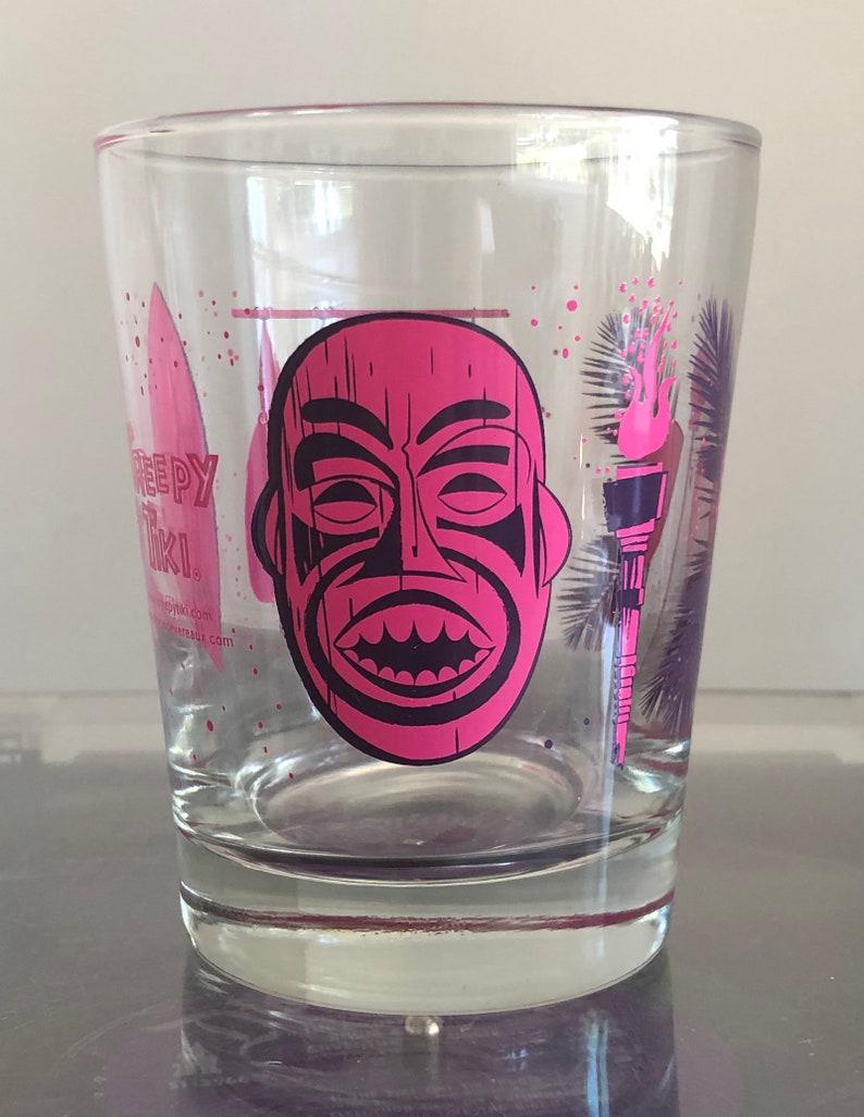 Jungle Voodoo Mai Tai glass image 0