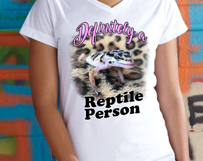 Custom Men and Women's Sublimated Shirts.  You provide the artwork or picture or i can design it for you.