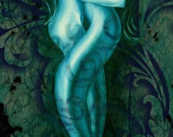 guy-kissing-naked-mermaid