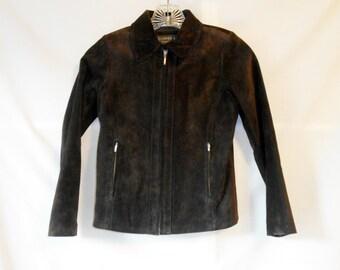 0c7146aec Vintage Girls  Jackets   Coats