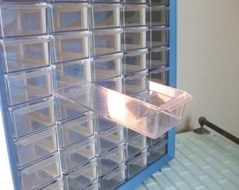 Craft storage Etsy